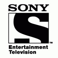File:Sony Pictures Television logo.jpg