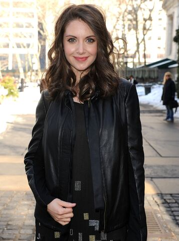 File:Alison Brie photo1.jpg