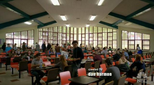 File:1x1 Greendale cafeteria.jpg