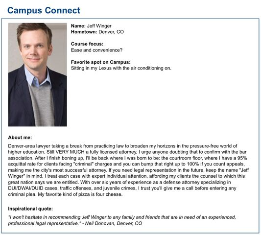 File:Campus Connect Jeff Winger.jpeg