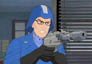 5x11 Vice Cobra Assistant Commander 3