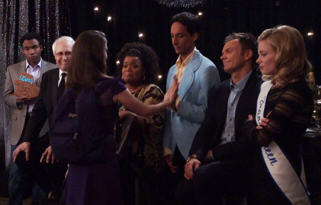 File:Annie and Abed secret handshake 5.jpg