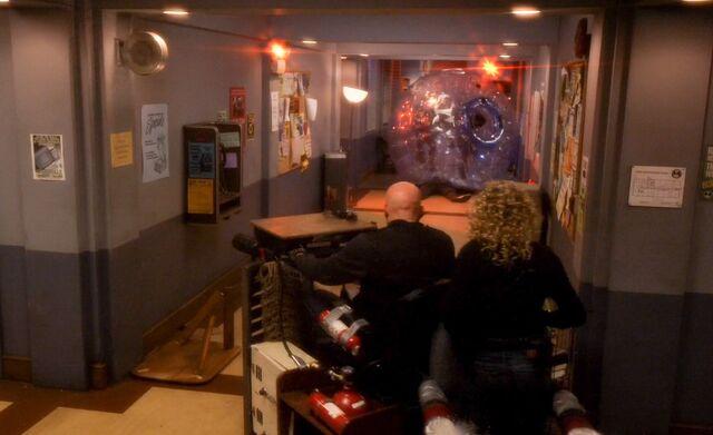 File:Juggernaut pursues The Orb.jpg