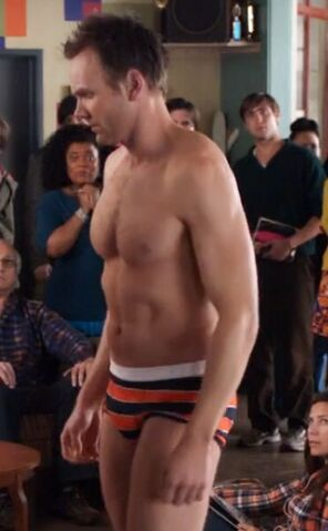 File:Jeff's underwear2.jpg