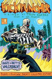 Community ComicBook 300