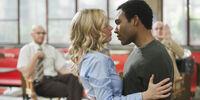 Troy and Britta Season Three/Gallery