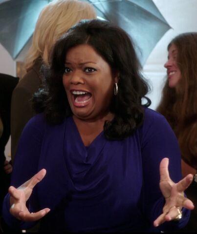 File:Fake Oprah Winfrey.jpg