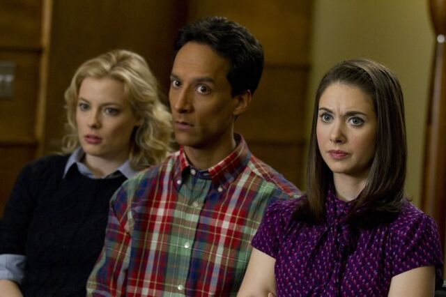 File:3x18 Promopic15.jpg