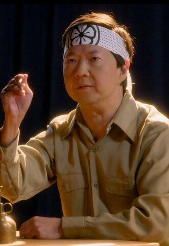 File:Chang Mr.Miyagi.jpg