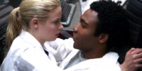 Troy and Britta Season Two/Gallery