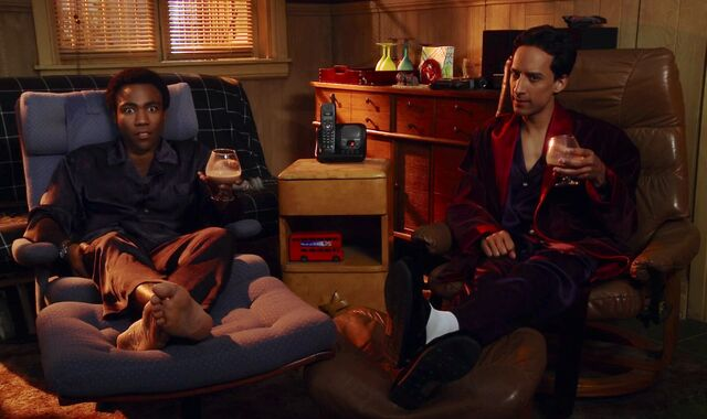 File:3X19 Troy and Abed in the Morning Nights.jpg