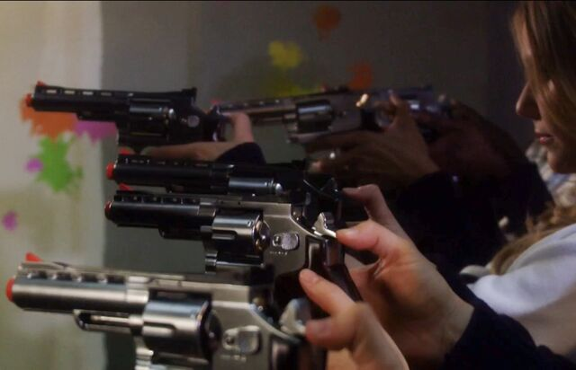 File:Execution by Paintball pistols.jpg