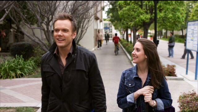 File:1x25 Jeff and Annie walk3.jpg