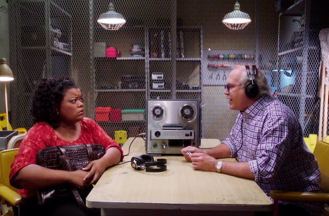 File:DEOID Shirley and Pierce listen in on Subwya and Britta's tryst.png