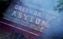CA Asylum