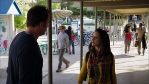 1x06-Annie Confronts Jeff 2