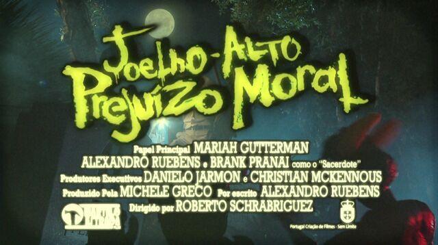 File:Joelho-Alto Prejuizo Moral.jpg