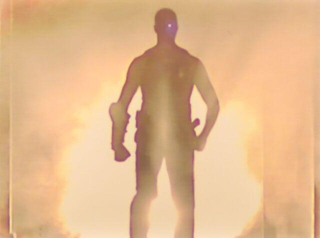 File:Kickpuncher hero walk.jpg