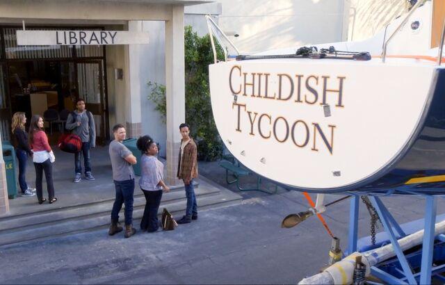 File:Childish Tycoon back end.jpg