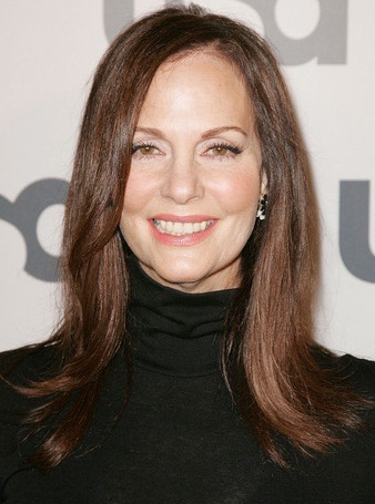 File:Lesley Ann Warren.jpg