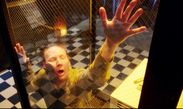 File:Murray in The Sun Chamber.png