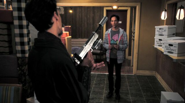 File:Abed and Evil Abed.jpg