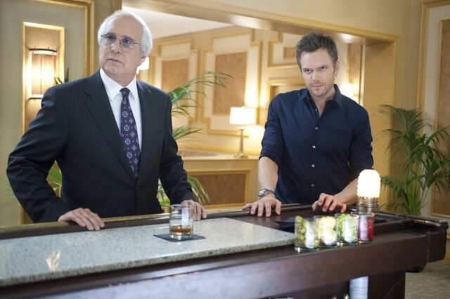 File:2x20 Promotional photo 8.jpg