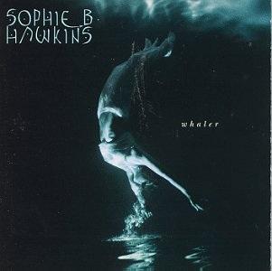 File:Whaler album.jpg
