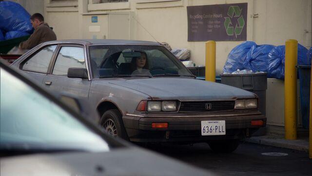 File:Annie's car.jpg