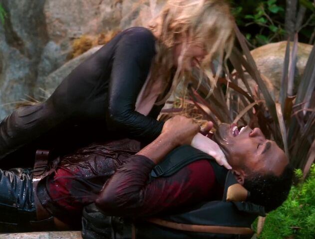 File:4X1 Troy and Britta at each others throats.jpg
