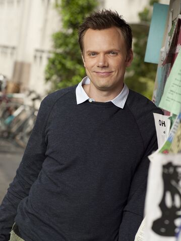 File:Jeff Winger Season One promopic1.jpg