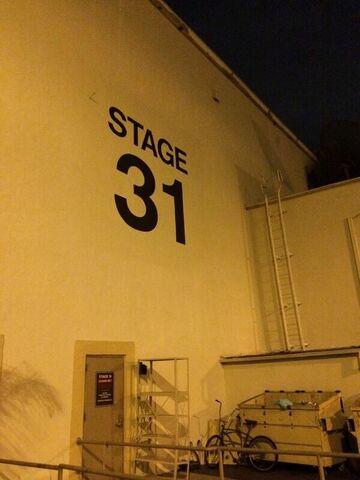 File:Studio 31 night.jpg