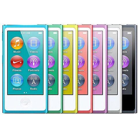 File:Latest iPod Nano.jpg