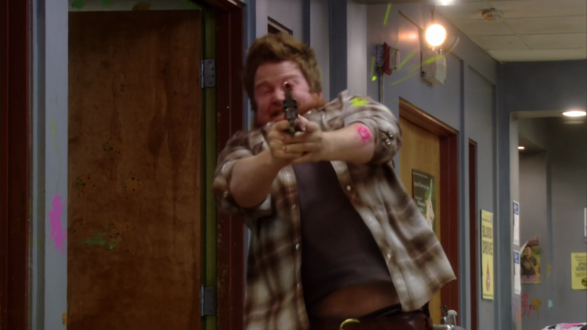 File:Eric is eliminated.png