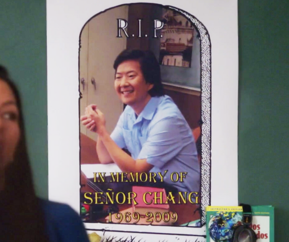 File:I Will Never Die.png