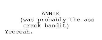 File:Annie the ACB?.jpg