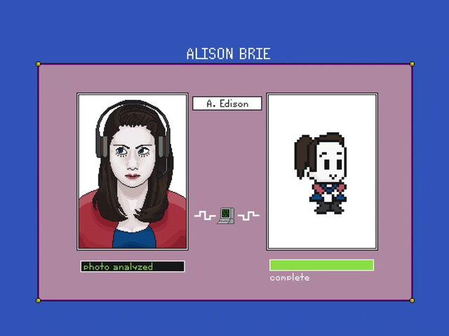 File:3x20-Annie avatar.jpg