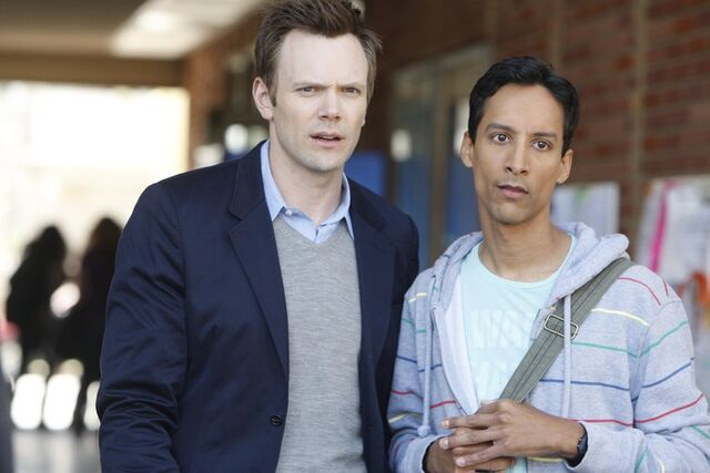 File:1x1 Jeff and Abed intro pic.jpg