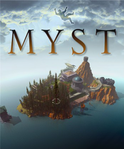 File:MystCover.png