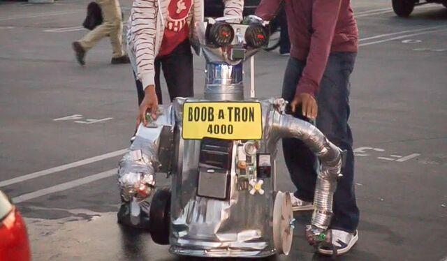 File:Boob A Tron 4000.jpg