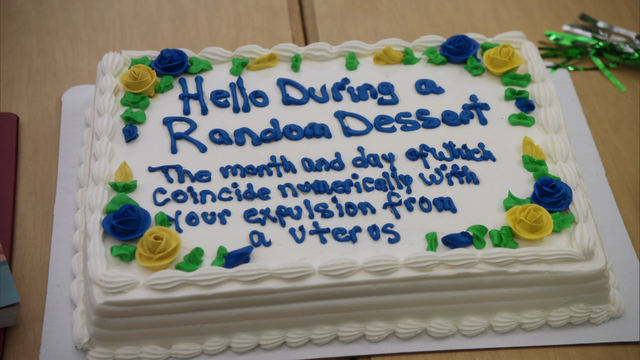 File:MC birthday cake.png
