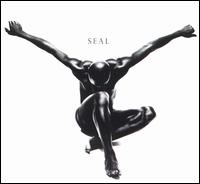 File:Seal II.jpg