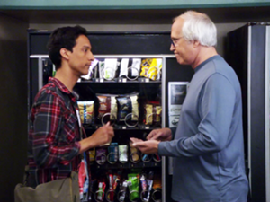 File:300px-Abed and Pierce.png