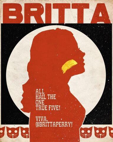 File:5x8 Britta poster.jpg