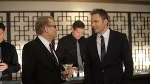 File:Aa Rob and Jeff.jpeg