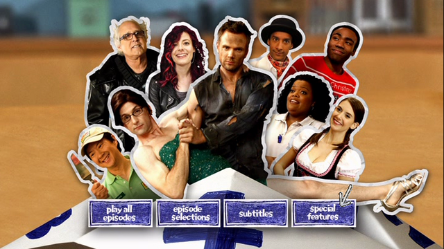File:Season Four DVD menu.png