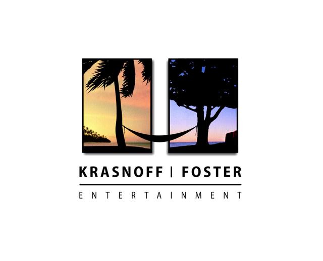 Krasnoff Foster entertianment