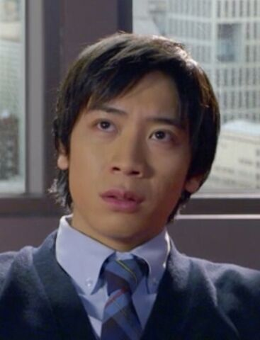File:Takashi.jpg