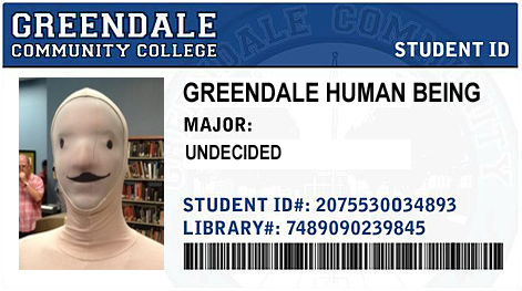 File:Small ID card Human Being.png
