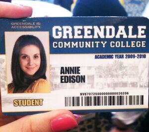 Greendale ID